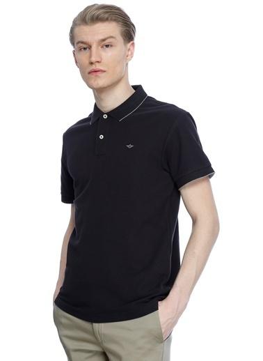 Dockers Tişört Siyah